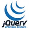 Arrumar Conflito jQuery e Prototype